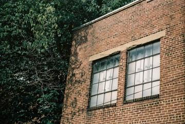 Block Windows