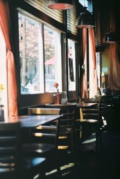 Carroll Street Café - 2