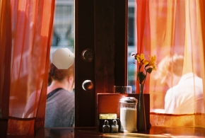 Carroll Street Café - 4