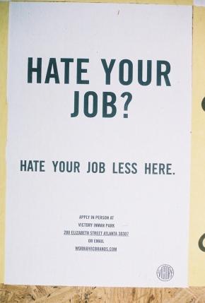 Job Add