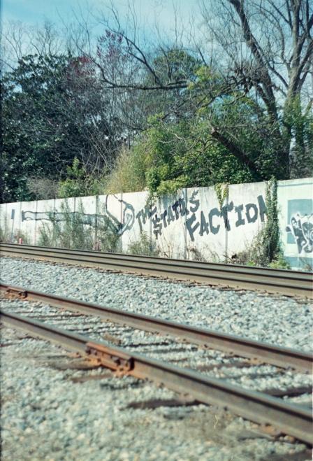 The $tatus Faction